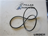 Genuine OEM Kubota O-Ring 37150-28180