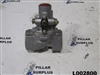 "Johnson Controls 1""x1"" NPT Automatic Pilot Valve H15FQ-1C"