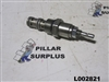 Hydraforce Valve Cartridge (has Damage) FR10-32E
