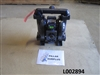 Lincoln Air Powered Double Diaphragm Pump 85628