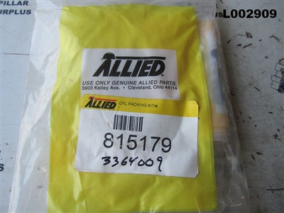 Allied Cyl Packing Kit 815179