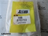 Allied Packing Kit Cyl 816759