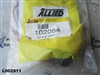 Allied Receptacle Package 102054