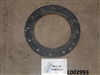 150 Series Weld Neck Flange A105