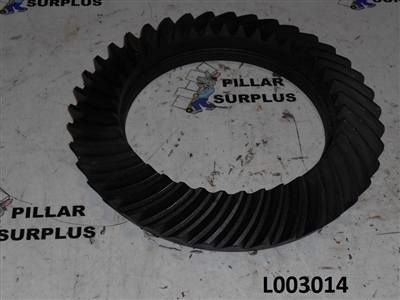 Dana/Spicer Gear Type 3 46216