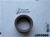 Reliance Electric Bushing 609030-3AB