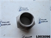 Reliance Electric Nut 609031-1A