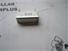 Industrial Devices, Inc (IDI) 2390QD4-28V Panel Mount Indicator Lamp