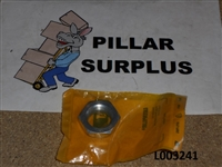 Caterpillar Nut Lock 62326