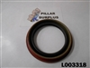 CarQuest/National Oil Seal 4250