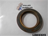Genuine OEM Caterpillar CAT Oil Seal 9Y9895