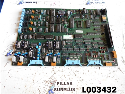 Teka Computer Board MC1 1230-90-225