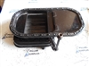 Isuzu Oil Pan 911360632