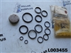 John Deere Seal Kit AR54929