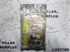 John Deere Seal Kit/Repair Kit AT4666