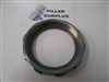 Kubota Fuel Filter Retaining Ring 15221-43150