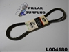 Gates Belt XL9400