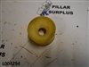 Yellow Nylon Bushing (pk of 4)