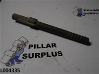 Atlas Copco Secoroc Rock Drill Adapters 403063400836
