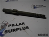 Atlas Copco Secoroc Rock Drill Adapters 403 0634 00 340