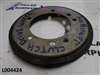 Snapper Snow blower Clutch Drive Wheel 11581