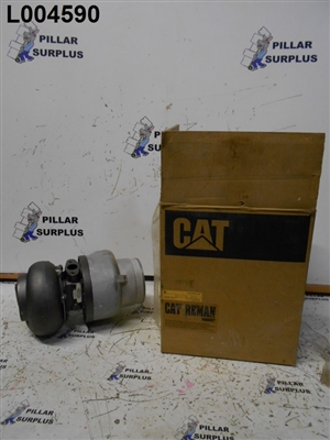 1995 Caterpillar Turbo Charger OR5798