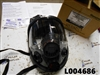 Honeywell North Full Face Respirator 760008A