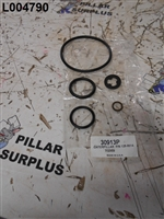 Caterpillar Seal Kit 128-8614