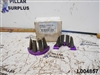 Dayco Hydraulic Hose Crimper Die Set Purple EN84 109.2