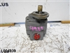 Parker Pump PGP315 / Commercial Shearing 326-9219-089
