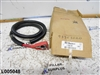 Bobcat/ Ingersoll Rand/ Melroe Cable 6564991