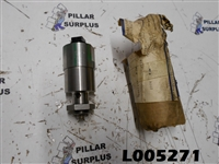 Coppus Pilot Valve Assembly 2-313843-00