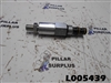 Hydraulic Valve Cartridge FCQ-00-10-158