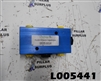 Depatie Fluid Power Hydraulic Manifold Block DE09-0214