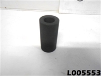Coppus Seal Sleeve 4-416142-00