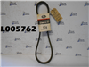 Gates High Performance Automotive Belt 574