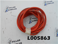 25' 14-3 Extension Cord type STW-A