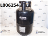 TRANSFER FLOW INC. 8.2 GALLON GAS TANK 102262