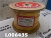 CWC POLYPRO ROPE 300075