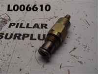 Vickers Relief Valve RV3-16-S-0-50