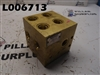 Vickers Motion Control Valve MCV4-10-S-8T-36/