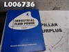 INDUSTRIAL FLUID POWER TEXT BY WOMACK EDUCATIONAL PUBLICATIONS VOL. 2 2ND EDITION