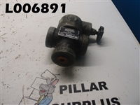 VICKERS RELIEF VALVE CT-06-B-10