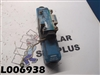Vickers Solenoid Operated Directional Valve DG4V-3S-66C-M-FW-HS-60