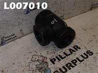 /300/mm /Blank/ Construction Clous fil Stylos/