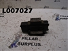 VICKERS DIRECTIONAL CONTROL VALVE DG3S 042A X 40