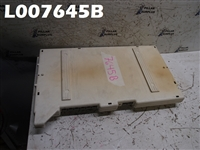 AT&T PARTNER 206E EXPANSION MODULE R3.1 MODEL 103E9