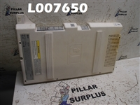 AT&T PARTNER 206 MODULE MODEL 103A