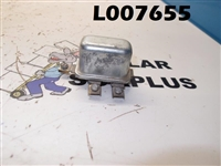Light Duty Relay 12V 1335
