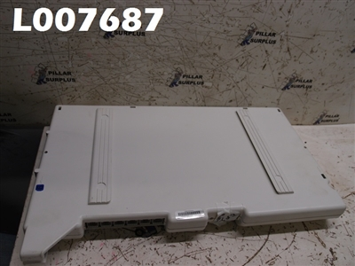 AT&T PARTNER 206 MODULE R3.0 MODEL 103A